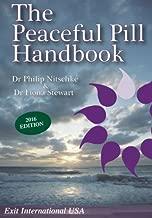 The Peaceful Pill Handbook: 2016 Edition
