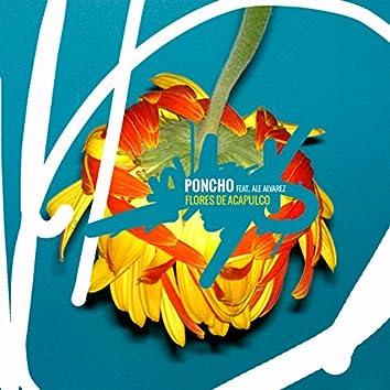 Flores de Acapulco (feat. Alejandro Alvarez)