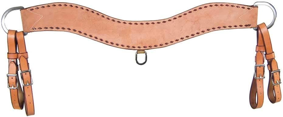 Popular shop is the lowest price challenge Cheap mail order specialty store Teskey's Buckstitch Collar Tripping
