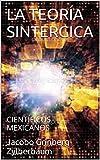 La Teoría Sintergica