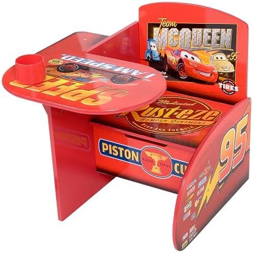 DELTA Bankbox Cars 52X60X56 3+ Jahre Holz Stifthalter