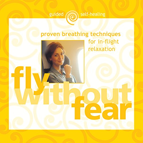Fly Without Fear cover art