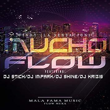 Mucho Flow
