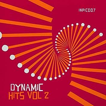 Dynamic Hits, Vol. 2