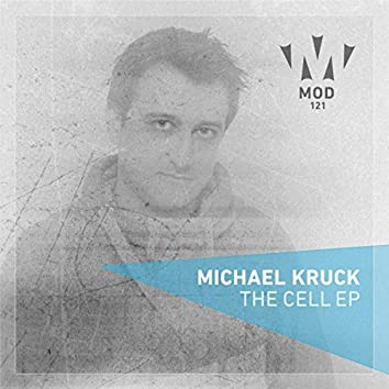 The Cell EP