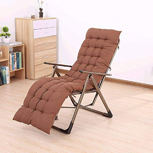 Tumbona Reclinable plegable reclinable cama con asiento eléctrico 10 del reposacabezas de...