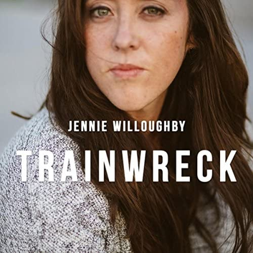 Jennie Willoughby