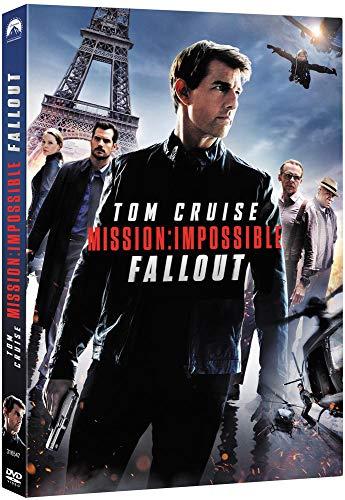 Mission : Impossible-Fallout