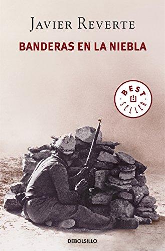 Banderas en la niebla (Best Seller)
