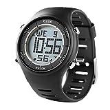 Zoom IMG-1 ezon orologio da corsa sportivo