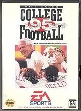 Best sega genesis football Reviews
