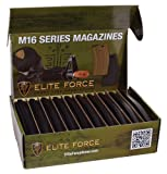 Elite Force M4...image