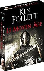 Ken Follett - Le Moyen Âge