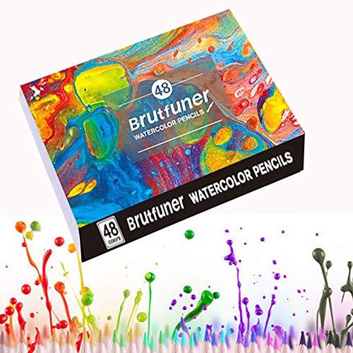 WPCASE Prismacolor Premier Lapices De Colores para NiñOs Lapices Colores NiñOs Colores Acuarelables Lapices Colores Profesionales Colores Prismacolor Lapiz De Colores Lapices 28