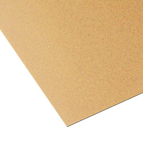 Worbla 's Finest Art (Größe M - lang) in den Maßen ca. 375mm x 1000mm / Cosplay