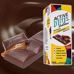 Active D'Lites review