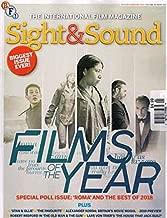 Sight & Sound January 2019