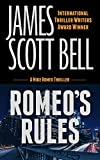 New Thrillers Books Review and Comparison