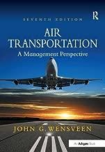 Air Transportation: A Management Perspective