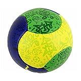 Ballon de football pour plage ''Pelé''