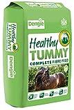 Dengie Healthy Tummy 15Kg - Horse Feed