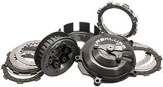 Rekluse Core EXP Auto Clutch for KTM 65 SX SXS XC 2009-2013 RMS-7787