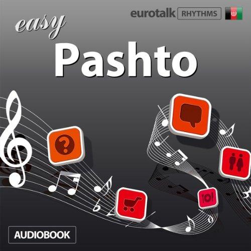 Couverture de Rhythms Easy Pashto