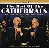 The Best Of The Cathedrals (2002-11-05)