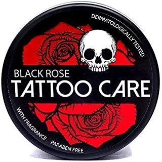 Best rose ointment ingredients Reviews