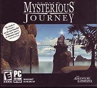 Mysterious Journey (輸入版)
