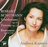Kreisleriana, Fantasy & Romances (Kauten [Import belge]