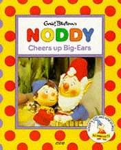 Noddy Cheers Up Big-Ears (Noddy's Toyland Adventures)
