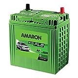 AMARON Battery Din 45 Ah
