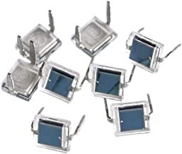 AEEDAIRY Silicon PIN Photodiode New and BPW34