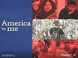America To Me - Season 1