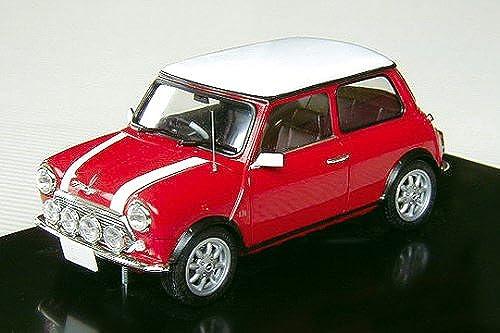 alto descuento Modelo de Fujimi Fujimi Fujimi Minis baTalla del Mini claesico  Stella Burija% Daburukuote%  tienda de venta