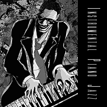Instrumental Piano Jazz