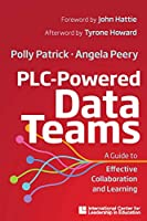 Plc-Powered Data Teams: A Guide to Effective Collaboration and Learning