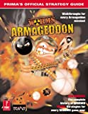 Worms Armageddon: Official Strategy Guide
