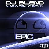 Epic Mario Bravo Remix