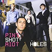 HOLES [7INCH] [7 inch Analog]