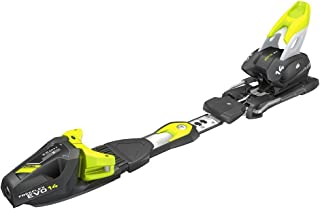 2017 Head Freeflex EVO 11 Ski Bindings