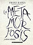 La metamorfosis (Clásicos ilustrados)