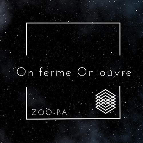 ZOO-PA