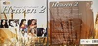 Various - Heaven 02 (1 CD)