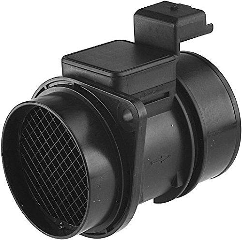 HELLA 8ET 009 142-001 Medidor de la masa de aire - Tubuladura
