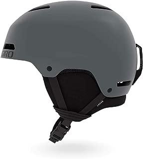 Best giro launch ski helmet Reviews