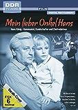 Mein lieber Onkel Hans (DDR TV-Archiv)