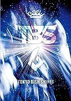 TOKYO BiSH SHiNE6(DVD)