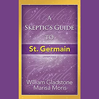 A Skeptic's Guide to St. Germain Titelbild